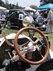 Ford Speedster (p6221553)