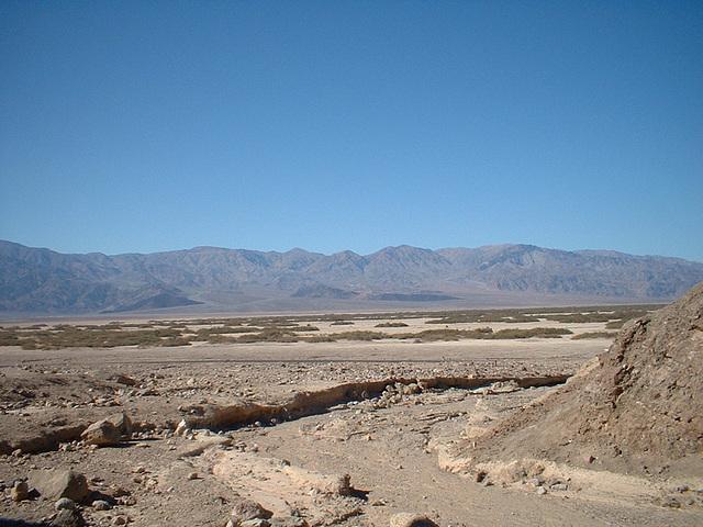 DV Canyons 20