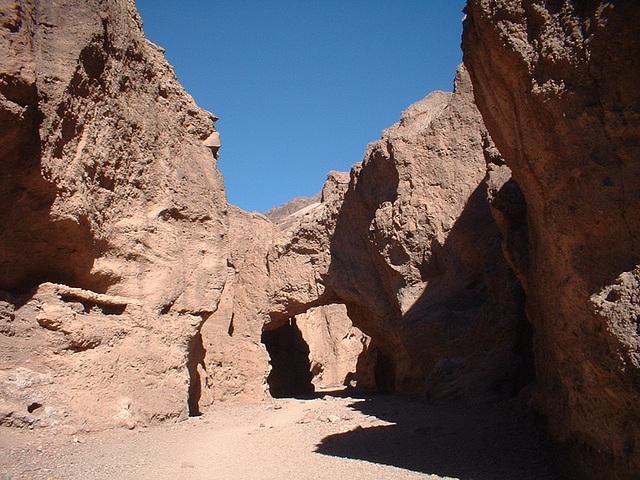 DV Canyons 30