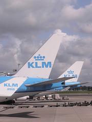KLM (p7251758)