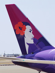 Hawaiian Airlines (p4056860)