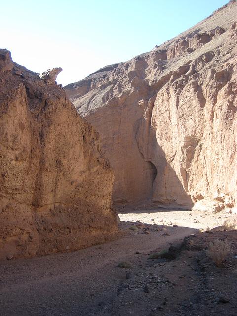 DV Canyons 40