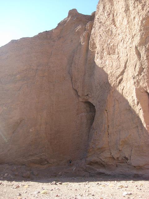 DV Canyons 41