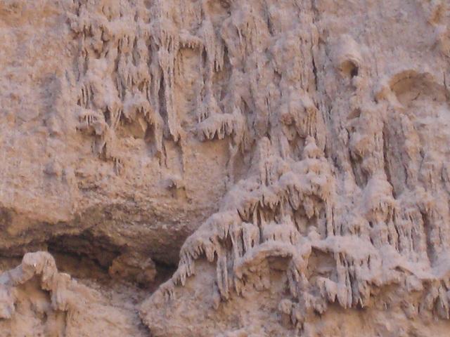 DV Canyons 42