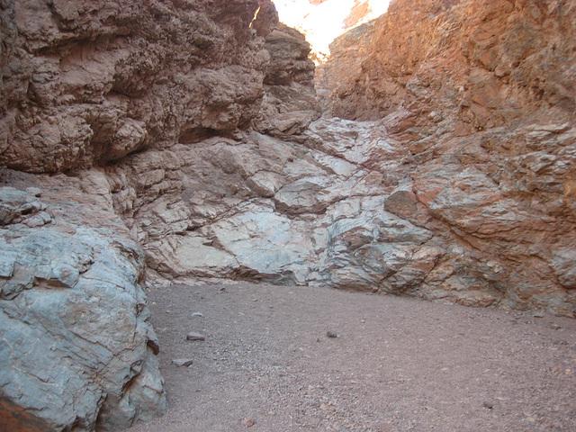 DV Canyons 44