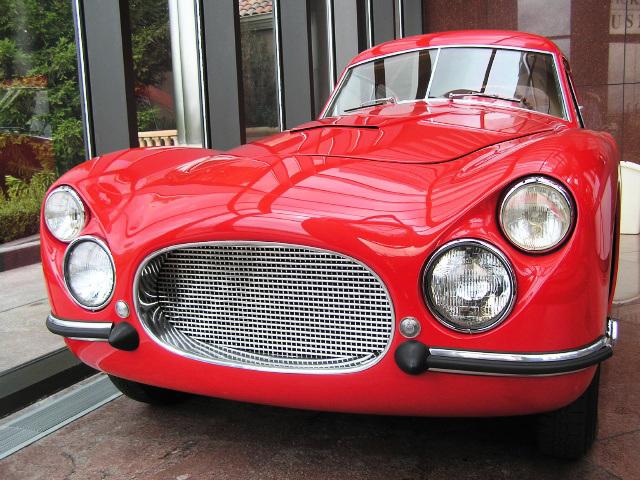 1955 Fiat (p4150227)