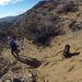 Long Canyon (01015)