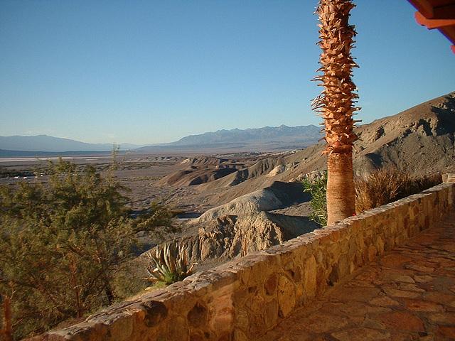 DV Canyons 50