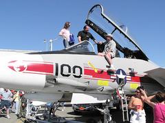 F/A-18 (p8222700)