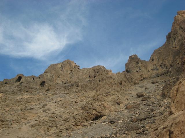 DV Canyons 52