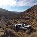 Long Canyon (01043)