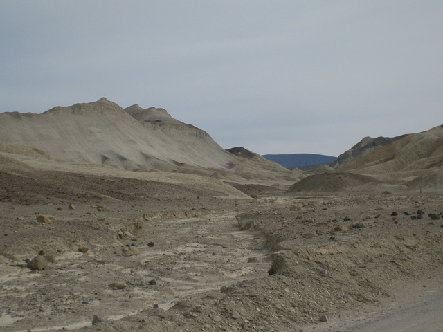 DV Canyons 57