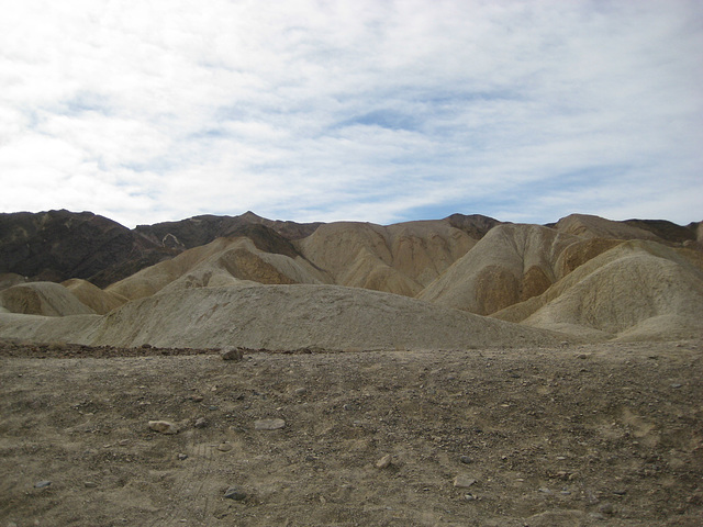 DV Canyons 58