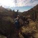Long Canyon (01065)