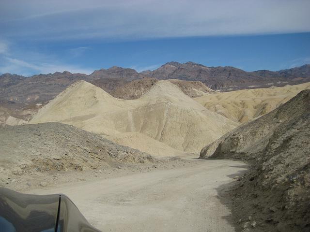 DV Canyons 63