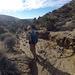 Long Canyon (01072)