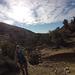 Long Canyon (01076)