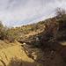 Long Canyon (01086)