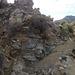 Long Canyon (01113)