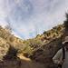 Long Canyon (01114)