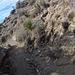 Long Canyon (01117)