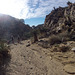 Long Canyon (01135)
