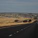 Interstate 40 (I-40)