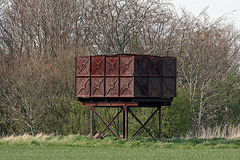 Braithwaite tank