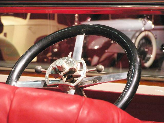 1907 Rolls-Royce (p4150338)