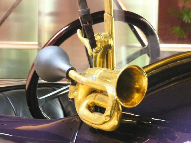1913 Bugatti (p4150234)