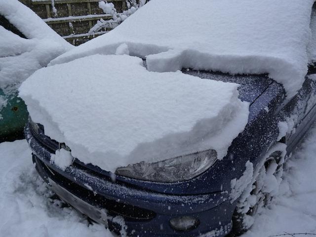 gbww - 206 snow - going 1