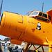 AN-2 (p4250472)