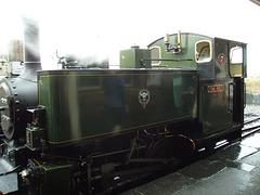 TiG - TR No.7