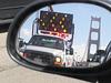 Golden Gate Bridge (p3110033)