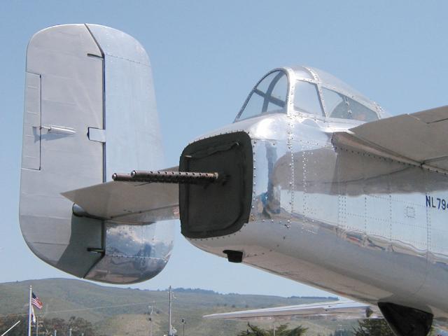 B-25 (p4250484)