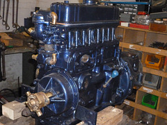 CSB - engine almost finished (1)