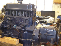 CSB - engine almost finished (2)