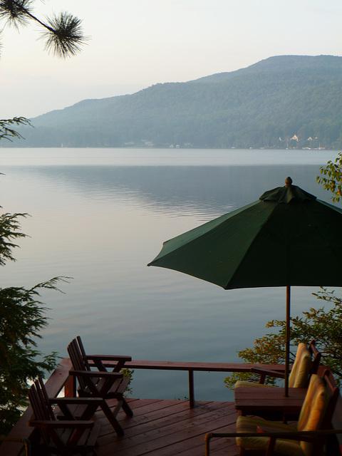 Lake Sunapee