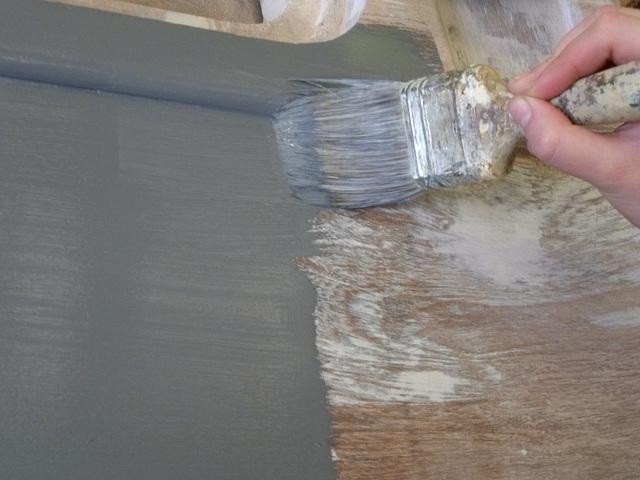 NSR 127 - primer on panel