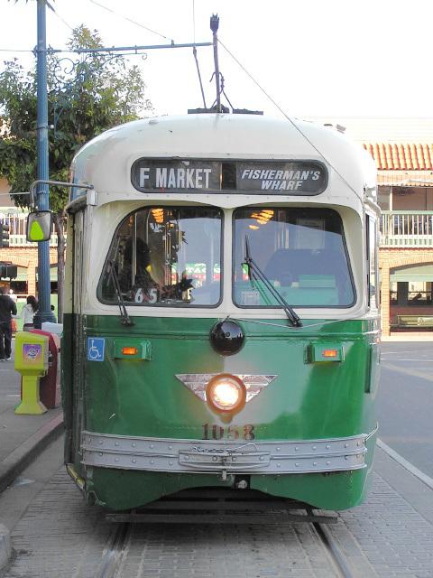 San Francisco (p2200716)