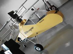 XH-44 (p1010090)