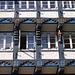 Alte Knochenhauerstraße 13 in Braunschweig