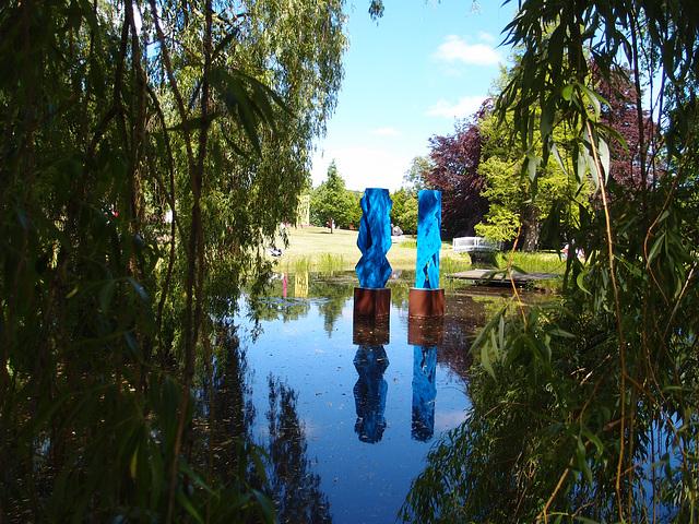 Art Park 2013