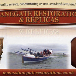 CF - leaflet cover