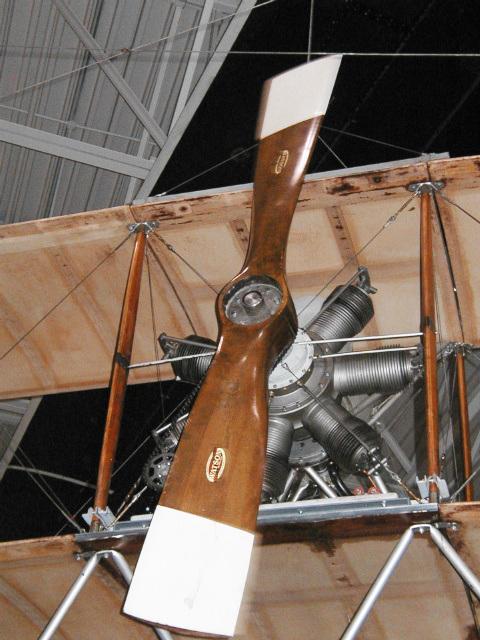 Propeller (p1010072)