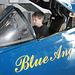 Blue Angels (p1010011)