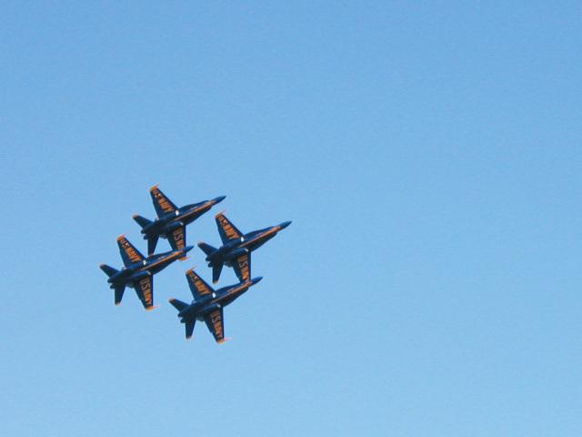 Blue Angels (p1010038)