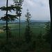 im Weserbergland: Auf dem Ith - Hils Weg