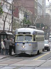 San Francisco (p1103078)