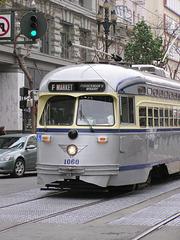 San Francisco (p1103080)